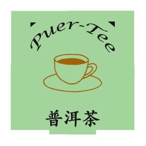 Puer-Tee